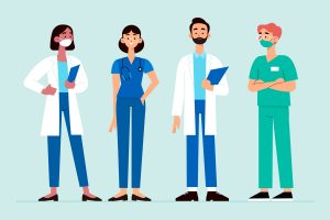 Nursing essay writing services for students who want to score high grades.