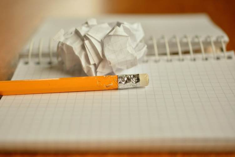 Essay writing tools for better papers