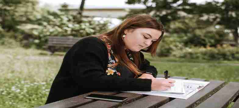 quick and reliable paper writing service for different academic disciplines