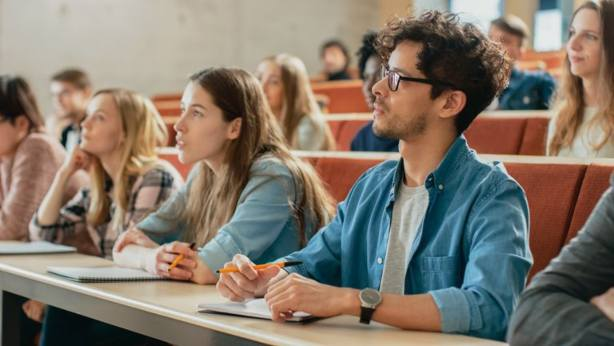Cheap professional essay writers who write high-quality academic papers