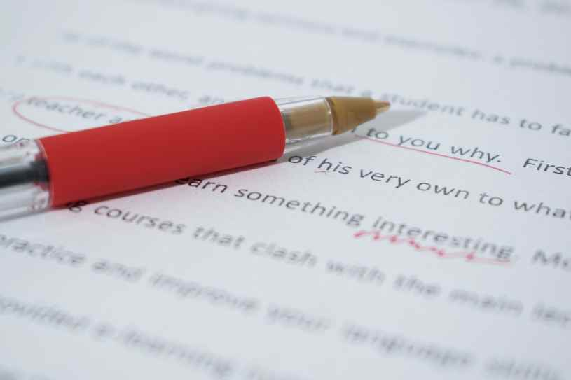 How to write an urgent essay or assignment in 3 hours